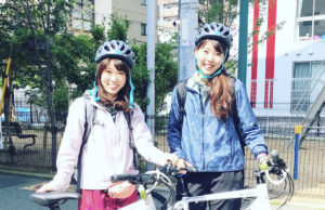 淡路島一周を1泊2日でサイクリング! | 明石 淡路島レンタサイクル