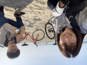 明石観光|明石淡路島クロスバイクレンタル