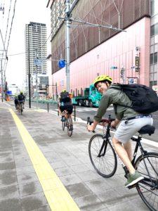 blog|明石淡路島 レンタサイクル