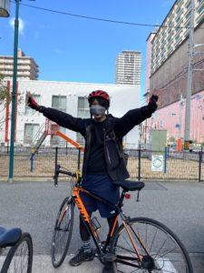 ブログ|ロードバイクレンタル