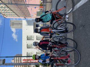 ブログ|明石淡路島 Akashi awajishima island rental cycle
