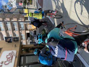 ブログ|明石淡路島 レンタサイクル Akashi awajishima island rental cycle