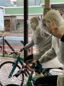 ブログ|淡路島一周サイクリング