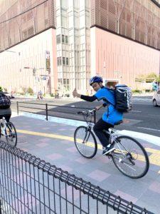 ブログ|淡路島一周|ロードバイクレンタル