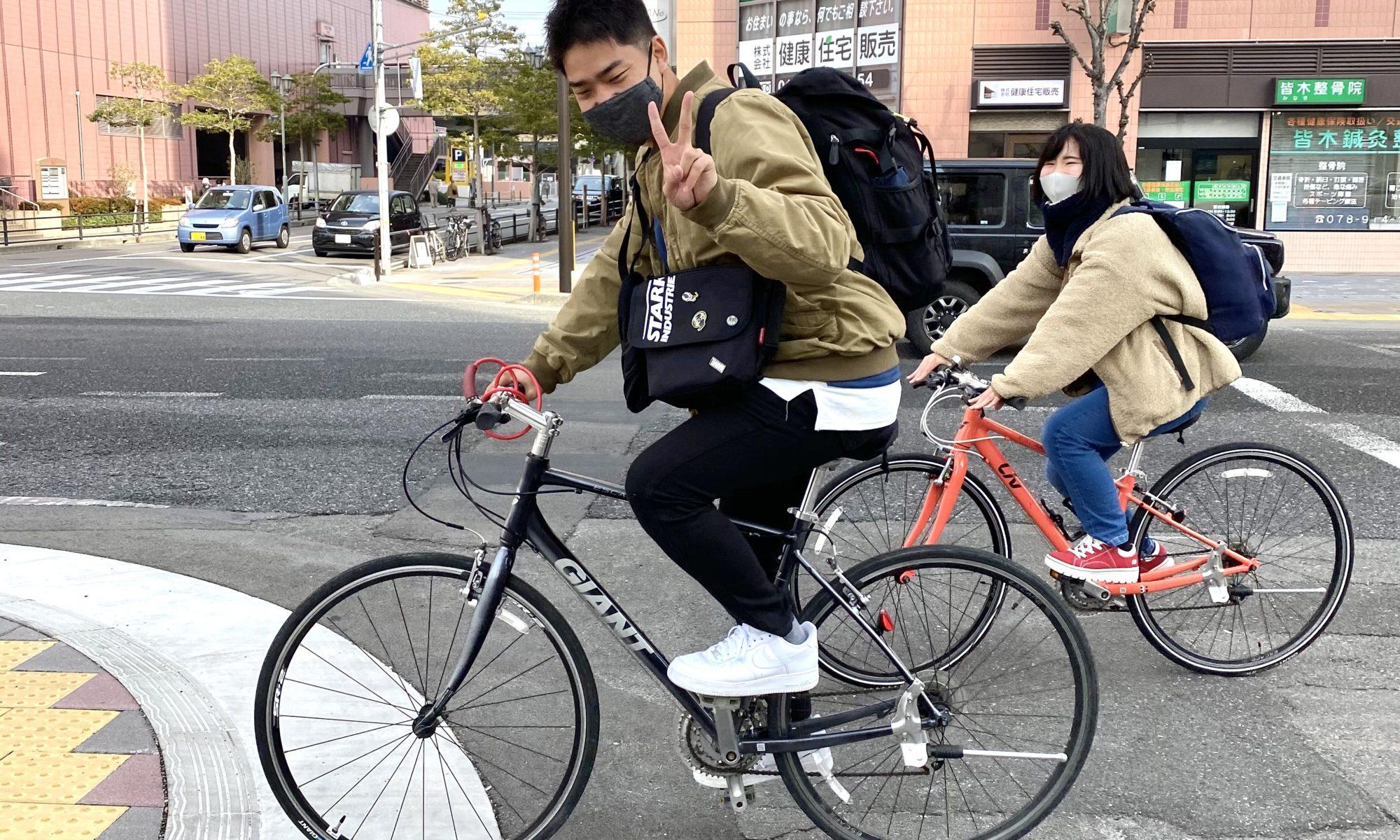 ブログ|淡路島サイクリング