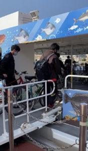 ブログ|Akashi Awaji Island Rental Bicycle
