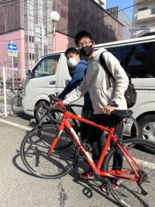 ブログ|ロードバイクレンタル Akashi Awaji Island Rental Bicycle