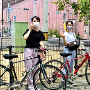 ブログ|かきごおりride 加古川