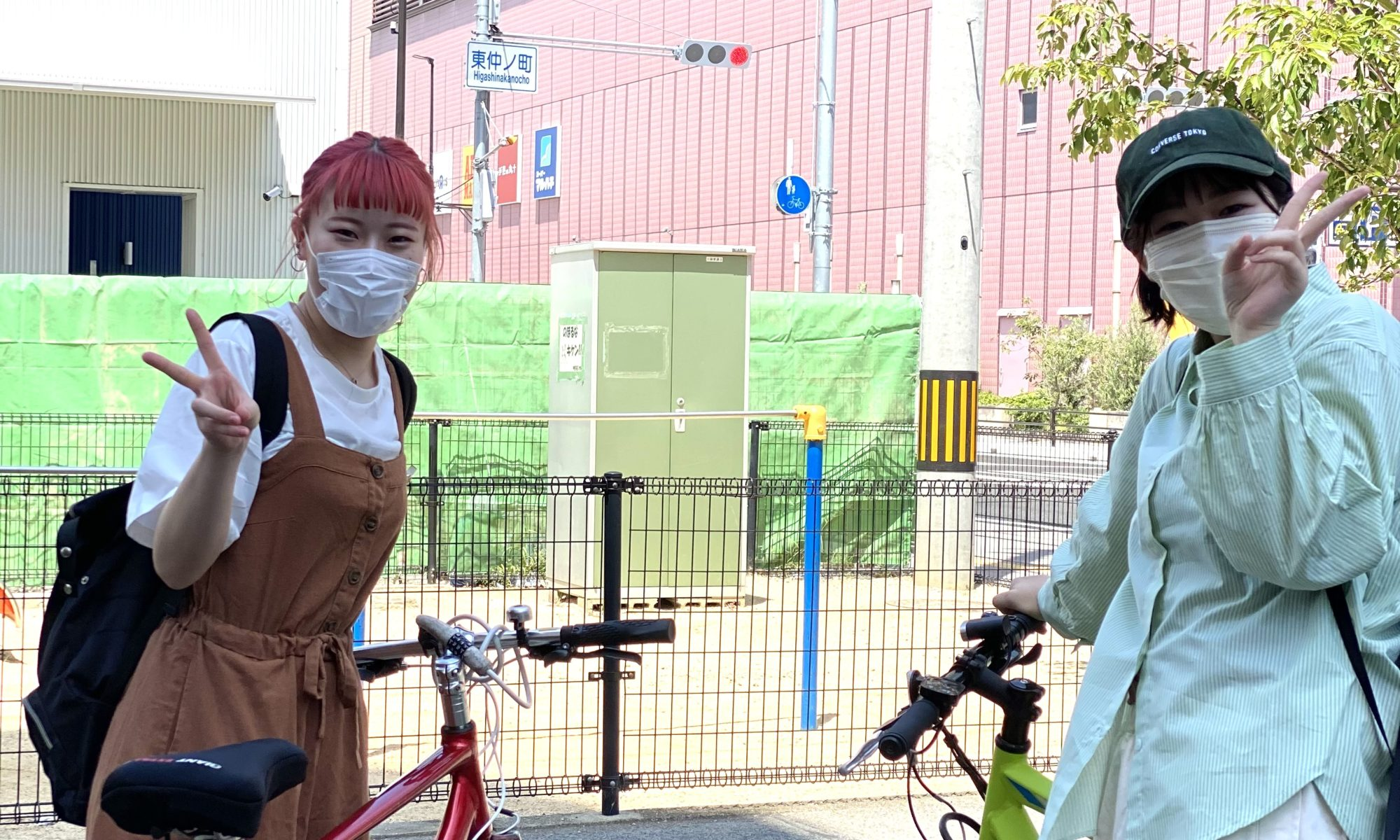 ブログ|明石 淡路島 レンタサイクル|電動自転車