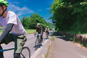 ブログ|明石淡路島 レンタサイクル Akashi Awaji Island Rental Bicycle