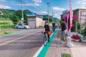 ブログ|明石 淡路島 レンタサイクル Akashi Awaji Island Rental Bicycle
