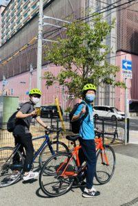 ブログ|淡路島レンタサイクル Akashi Awaji Island Rental Bicycle 安い
